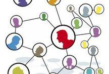 Sociaal intranet