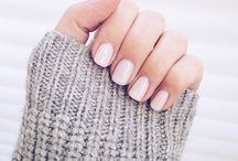 Paint them Nails GIRL! / Nail colors and designs. Also beauty tips.