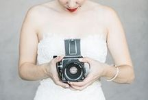 Wedding / Our Nova Scotia Wedding ideas - date still TBA