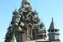 ◬ koldovstoretz school / Koldovstoretz (Russian: колдовсторец) is the Russian wizarding school.