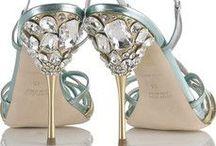 Haute Shoes