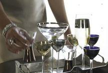 Events Weddings Birthdays Celebrations etc / by Charlotta Ward