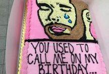 parties // cupcakes / CAKE CAKE CAKE