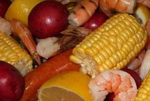 For My Slow Cooker / Crockpot Recipes  / by Miranda Bensch