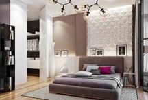 Interior Design, Interiors