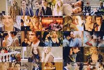 Gossip Girl (Season One)