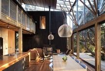 Dream House / by Taew Roengkosum