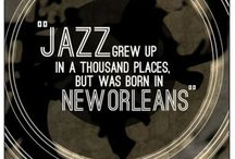 My Nawlins! / Love the VIBE!!!!
