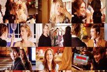Gossip Girl (Season Two)