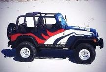 Jeep Kinda Girl / jeep jeep jeep jeep jeep jeep jeep jeep jeep jeep jeep jeep jeep