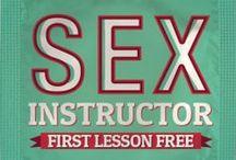 Préservatifs Humoristiques / Funny Condoms