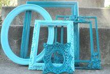 Frame Art