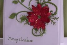 Christmas / Party gifts etc.. / by Terri Dumensil