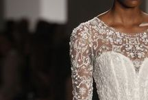 It's All in the Details / Make an entrance wearing Kenneth Pool / by Kenneth pool