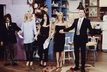 Friends (Season Ten)