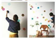 creativity // ingenious ideas / let em' creative juices flow ...