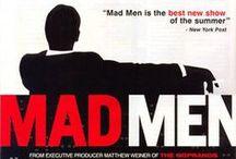 Mad Men (Season One)