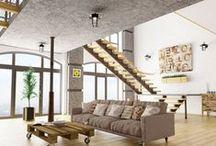 Metamorfozy mieszkania