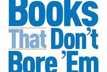"""BookShelf - for Kids / Books, books, books. My addiction started young, getting a Golden Book as a """"being good"""" prize while shopping at Hy-Vee.  But my mom sold them!!!!! Mommy, I want my books back. ed. 1/2/14 / by Miss Dawn"""