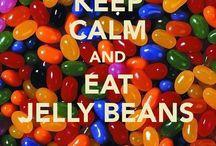 Keep Calm / Keep Calm...