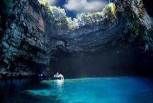 Next Stop: Greece