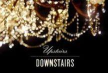 Upstairs Downstairs (2010- )
