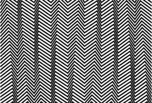 Geometrical lines / by Mega Yagoda