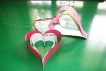 Celebration: Valentines Day