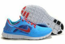 Chaussures Nike Free Run 3 Homme / Chaussures Nike Free Run 3 Homme Pas Cher En ligne dans France