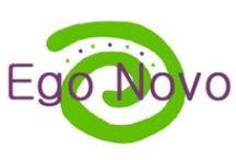 EGO NOVO di Simona Lombardi / Monili realizzati a mano