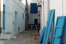 PASSEGGIANDO... / Luoghi, istanti, colori che rendono migliore il mio tempo http://egonovo.jimdo.com/immagine/fotografia/passeggio