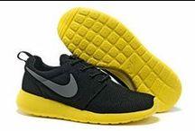 nike roshe run femme pas cher / Chaussures Nike Roshe Run Femme Pas Cher En Ligne - Vendre Nike Free Dans Chaussuressalle.com