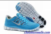 Chaussures Nike Free 5.0 Femme / Chaussures Nike Free 5.0 Femme rose Chaussures Nike Free 5.0 Femme rouge Chaussures Nike Free 5.0 Femme hoir Chaussures Nike Free 5.0 Femme blanc http://www.chaussuressalle.com/Nike-Free-5.0/Femme