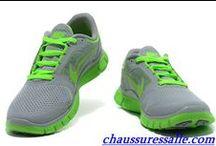 Nike Free Run 3 Femme / Chaussures Nike Free Run 3 Femme pas cher http://www.chaussuressalle.com/Nike-Free-Run3/Femme