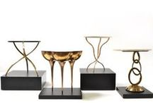 Side Tables / accent tables, drinks table. tabourets