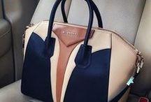 best/bags