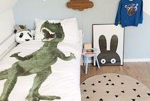 PS:blog | Kidsroom / #kidsroom#inspiratie#kinderkamer#DIY #kinderkamer #interieur