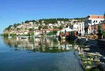 I LOVE my Ohrid
