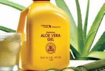 Sandras Aloe vera / Webshop för dig som är intresserad utav hälsa & skönhet, wellness & fitness.   Här finns allt för både kropp & själ, hem & husdjur  Välkommen!
