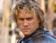 remember Heath ledger