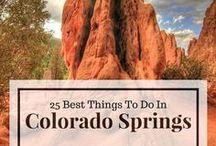 Colorado-óh!