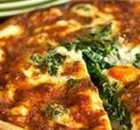 zöldséges piték