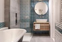 Van Wanrooij keuken, badkamer & tegel warenhuys (vanwanrooij) op ...
