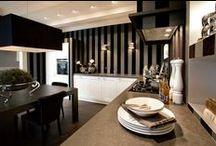 Klassieke keukens