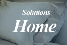 Solutions Home / #solutions #home withe @clickclix