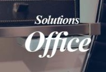 Solutions Office / #Solutions #Office with #clickclix