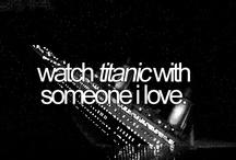 Someday..!