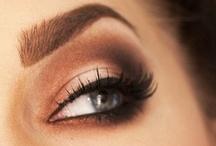 ~ eye make up ~