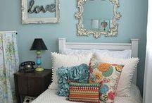 Sweet Dreams / #sheetstreet #memories #home #design #bedtime #sweetdreams #linen #decor #sheets #blankets #snuggle