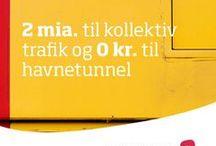 Trafik - kv2013 Simon Lykke Nielsen